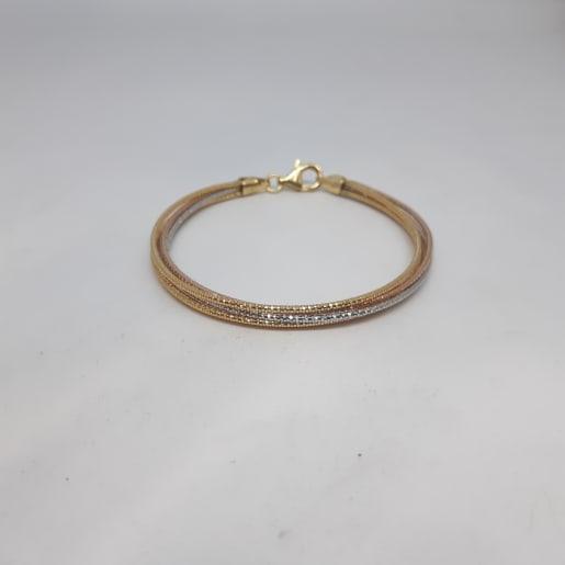 Vahini Bracelet