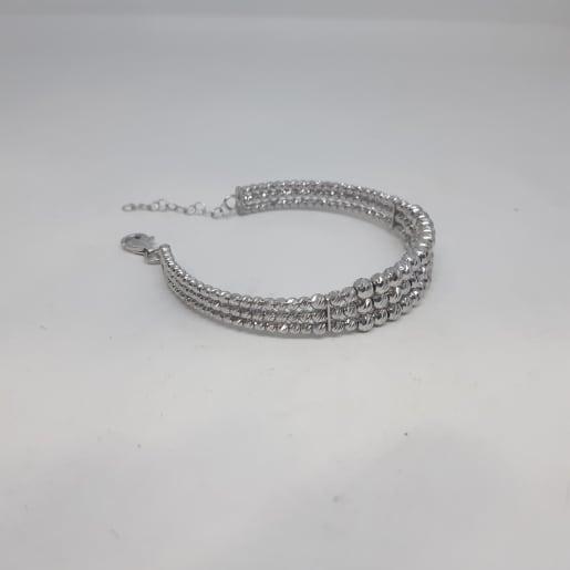 Habitha Bracelet