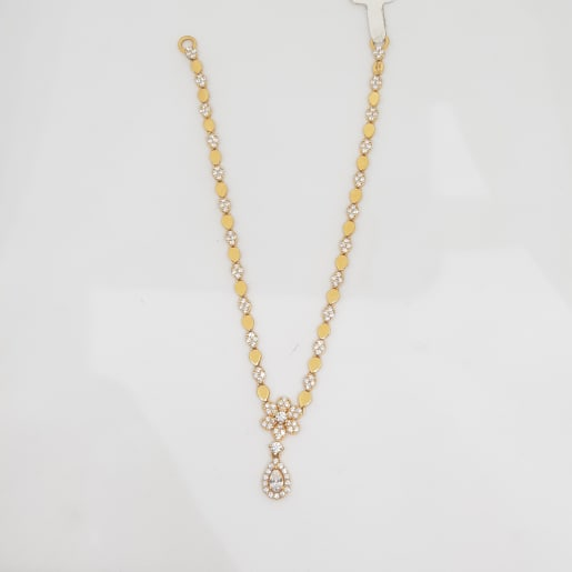 Swathi Necklace