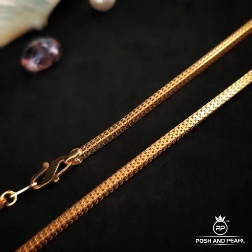 Fancy  Chain Pp0253