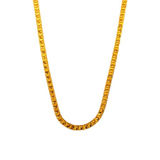 Chain Minmini
