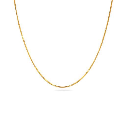 Chain Crorepati
