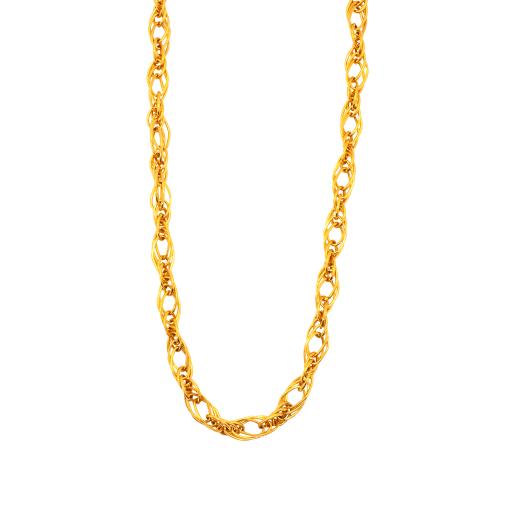 Chain Dhoni Indo