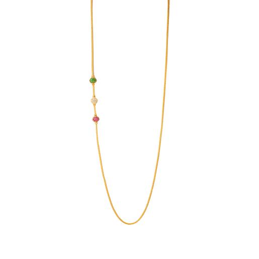 Chain Sundari