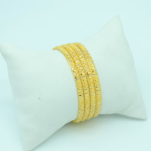 Bangles For Women-4piece