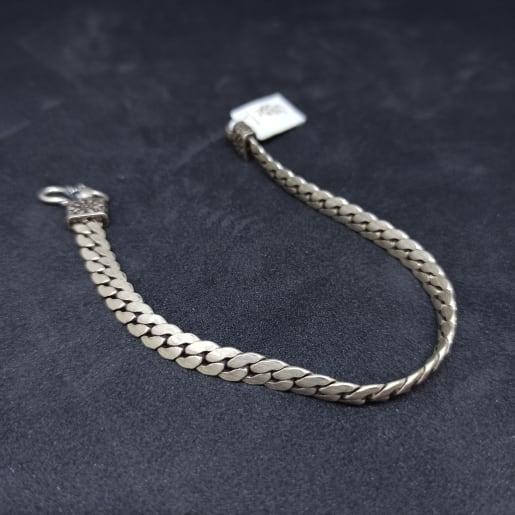 Aston Bracelets