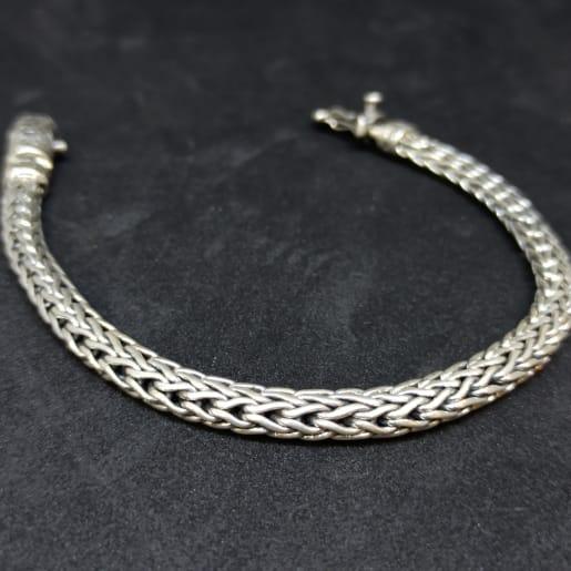 Triumph Bracelets