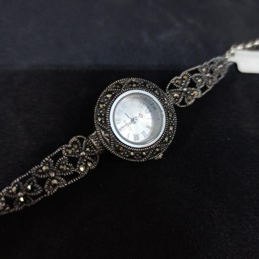Mahir Watch