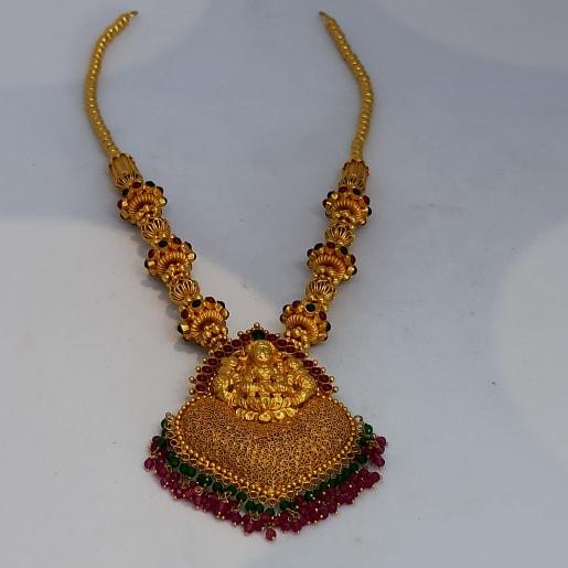 Heena Traditional Mini Haram