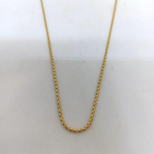 Vyom Unisex  Chain