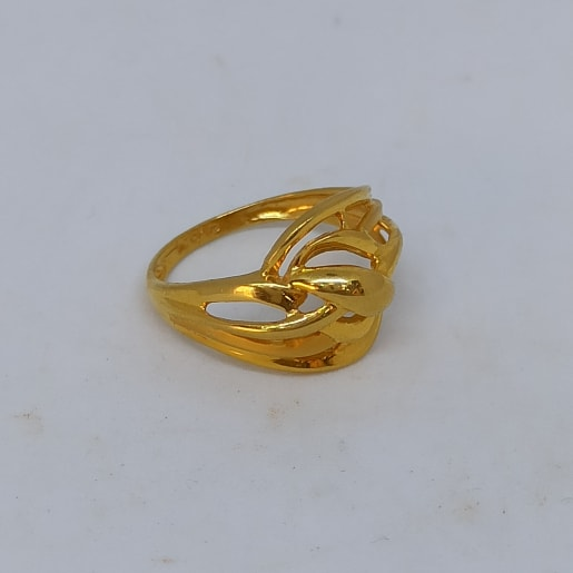Dash Ring For Her