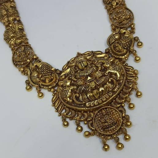Gayatri Antique Haram