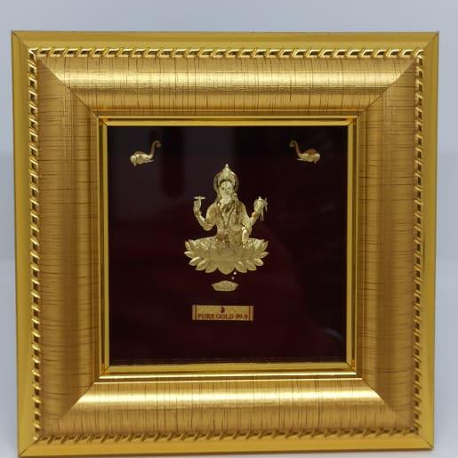 Lakshmi A-10