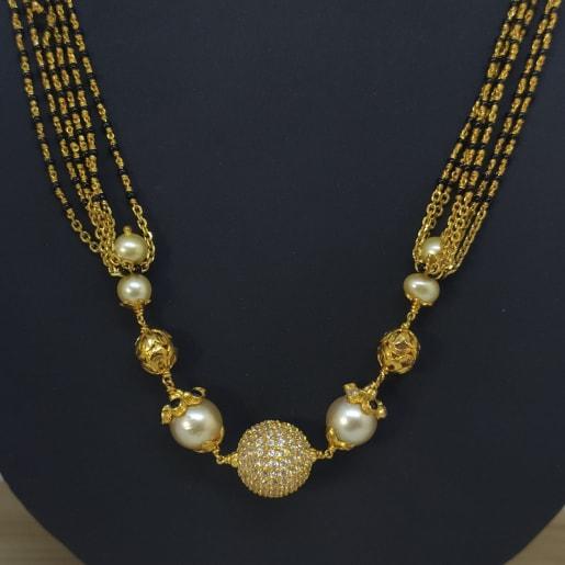 Dharini Chain
