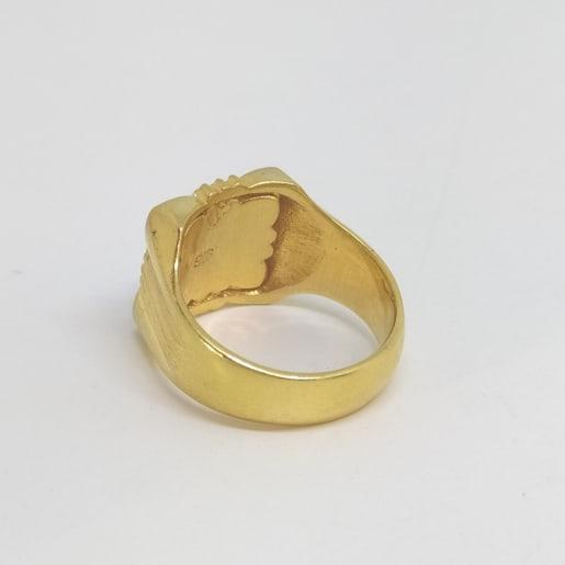 Navarathna 2 Ring