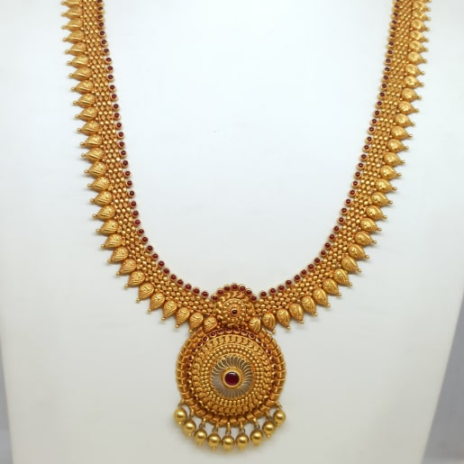 Anitha Traditional Haram