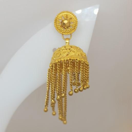 Rekha Earring