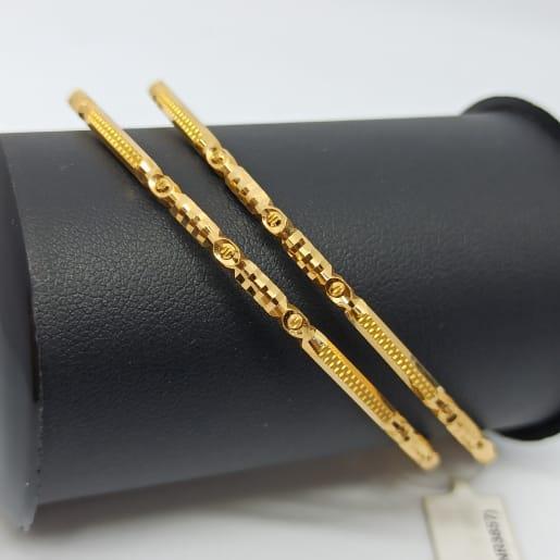 Neha Gold Bangles