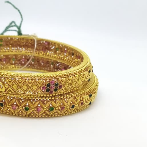 Rangitha Bangle