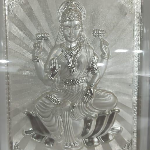 Lakshmi Frame