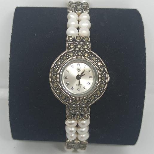 Moti Watch