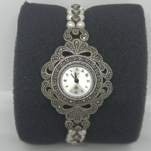 Antique Moti Watch