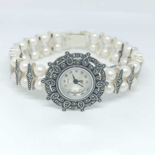 Moti Antique Watch