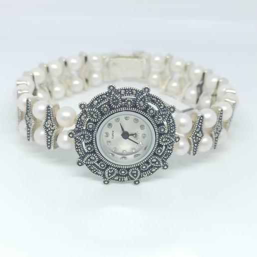 Moti Antique Watch