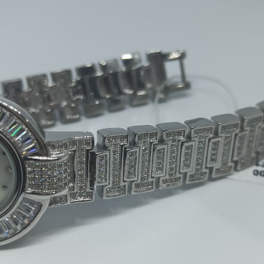 Chain Cz Watch