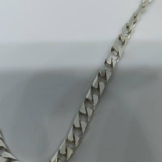 Plain Chain