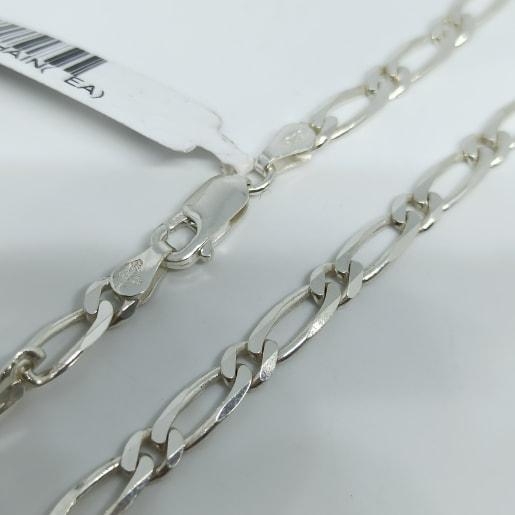 Plain Chain 4