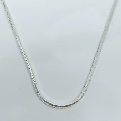 Plain Chain 8