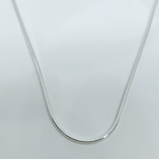 Plain Chain 13