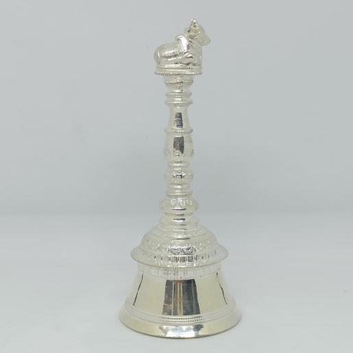 Nandi Bell 2