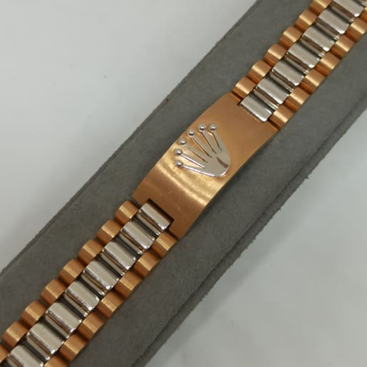 Rosegold Bracelet