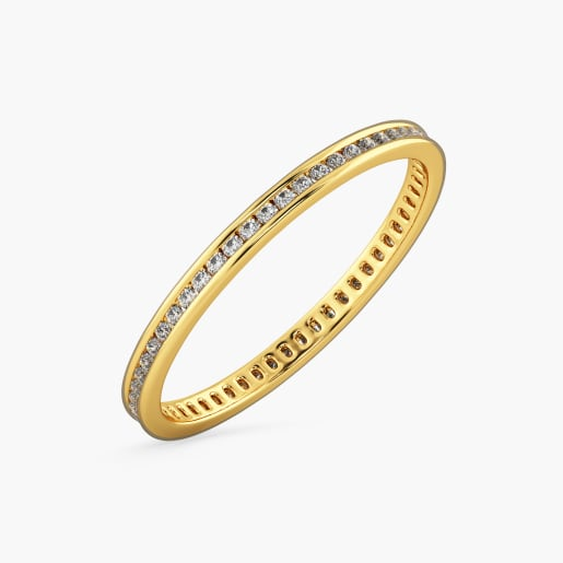 The Gisella Ring For Her