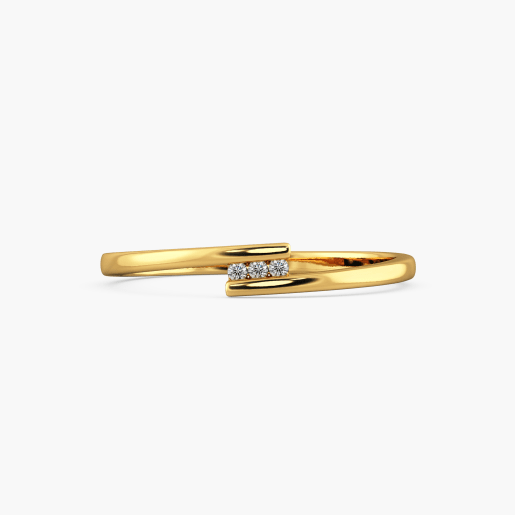The Cloette Ring For Her