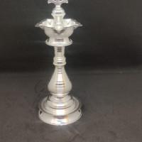 Deepa Sthambam - Kuthu Vilaku - Lamp