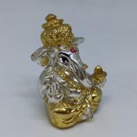 Vinayaka Idol