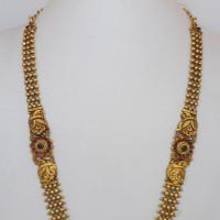 Hanitha Traditional Haram