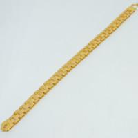 C Link Bracelet
