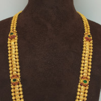 Lakshmi  Traditional Haram