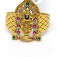 Balaji Ring