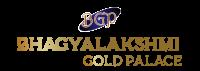The Guloche Ring Her - Bhagyalakshmi Gold Palace