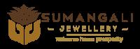 Baby Foot Kid Ring - Sumangali Jewellers