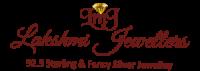 Antique Jhumka - Lakshmi Jewellers