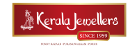 Radha Jhumka - Kerala Jewellers
