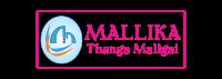 The Ganakshi Ring For Her - Mallika Thangamaligai