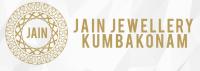 Fine Bangle - Jain Jewellery