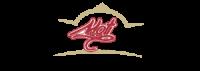 Pink Diamond Ring - Moti Jewel Palace